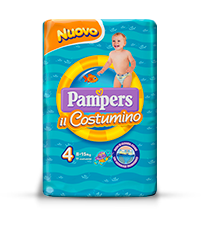 https://www.pampers.it/test