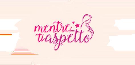 Calendario Della Gravidanza Calcolo.Calcolo Delle Settimane Di Gravidanza Pampers It