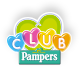 Accedi al Club Pampers
