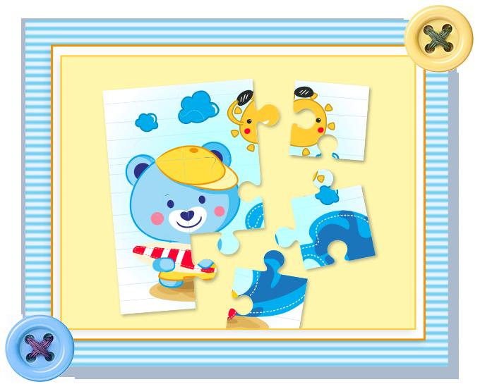 1-2-3-puzzle